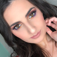 MAKE UP FOR EVER Uplight Face Luminizer Gel uploaded by Aml A.