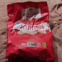 Popcorn Indiana Kettlecorn Sweet &Salty uploaded by KookHee K.