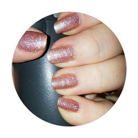 Julep Spring Bestsellers Nail Polish Collection uploaded by Diana U.