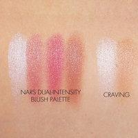 NARS Narsissist Dual-intensity Blush Palette uploaded by Mini M.