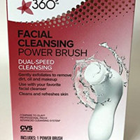 Clinique Anti-Blemish Sonic System Cleansing Brush uploaded by Christine A.