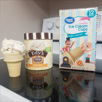 Dayer's/Edy's Slow Churned Butter Pecan Ice Cream uploaded by Shanna C.