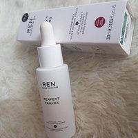 REN Perfect Canvas Skin Finishing Serum uploaded by Marcela B.