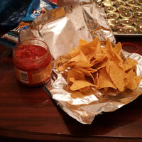 DORITOS® COOL RANCH® Flavored Tortilla Chips uploaded by saima a.