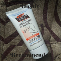 Palmer's Cocoa Butter Formula Bust Cream with Vitamin E uploaded by Melissa Q.