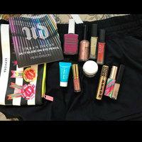 Julep Rock Candy Nail Glaze uploaded by Lora M.