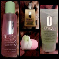 Clinique Clean Great Set For Oilier Skin uploaded by Mua-Cheryl S.