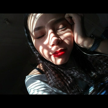 Photo of L.A. Girl Matte Pigment Lip Gloss uploaded by Natalia G.