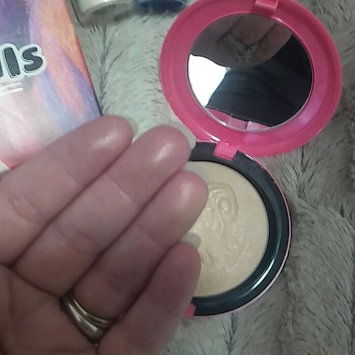 Photo of MAC Good Luck Trolls Beauty Powder uploaded by Jessica D.