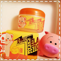 Elizavecca - Milky Piggy EGF Elastic Retinol Cream 100ml 100ml uploaded by PrincessYouOughta (.
