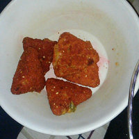 DORITOS® Loaded Jalapeno & Cheese Breaded Cheese Snacks uploaded by Jameica M.
