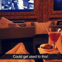 Virgin Atlantic uploaded by hollie B.
