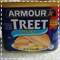 Armour Treet  Luncheon Loaf 12 Oz Can uploaded by Tracy T.