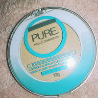 Maybelline Pure Powder Foundation uploaded by Karen R.