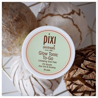 Pixi Glow Tonic To-Go 60ct uploaded by Louise B.