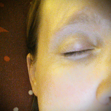 Photo of Kate Somerville Wrinkle Warrior 2-in-1 Plumping Moisturizer + Serum uploaded by Jenny A.