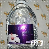 Essence pH10 uploaded by Kaarin V.