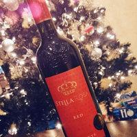 Stella Rosa Wine uploaded by Mailee L.
