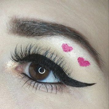 Photo of Clinique Pretty Easy™ Liquid Eyelining Pen uploaded by Justyna B.