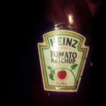 Photo of Heinz® Ketchup uploaded by A. A.