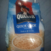 Quaker Instant Oatmeal Flavor Variety Pack uploaded by A. A.