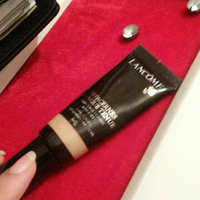 Lancôme Effacernes Waterproof Protective Undereye Concealer uploaded by hajar z.