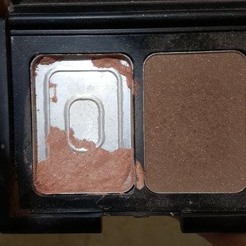 Photo of e.l.f. Cosmetics Contouring Blush & Bronzing Powder uploaded by Marcela B.