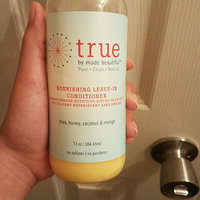true by made beautiful Moisturizing Shampoo - 13oz uploaded by Delysia B.