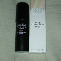 Laura Geller Easy Illuminating Sticks uploaded by Amanda Y.