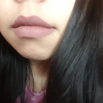 Photo of SEPHORA COLLECTION Cream Lip Stain uploaded by Yasmin P.