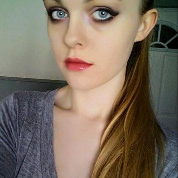 Photo of Dior Addict Lipstick Hydra-Gel Core Mirror Shine uploaded by Michelle G.