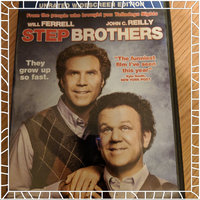 Step Brothers (Unrated) uploaded by Tammy B.