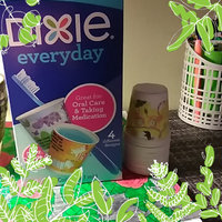 Dixie Bathroom Cups uploaded by Kendra W.