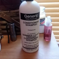 Generic Value Products GVP Conditioning Shampoo 33.8 oz. uploaded by sierra n.