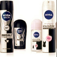 NIVEA For Men Sensitive After Shave Balm uploaded by Sana B.