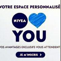 NIVEA Serene Moments Gift Set uploaded by Sana B.