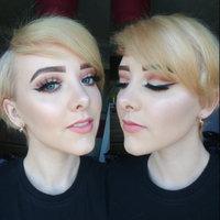 Charlotte Tilbury The Matte Revolution Lipstick uploaded by Laura W.