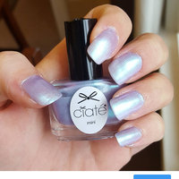 Ciaté London Mini Mani Month Nail Polish Advent Calendar Set uploaded by Shayleigh G.