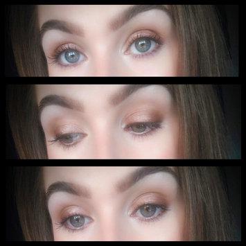 Photo of Charlotte Tilbury Eyes to Mesmerise uploaded by Grace C.