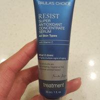 Paula's Choice RESIST Super Antioxidant Concentrate Serum, 1 fl oz uploaded by Mae U.