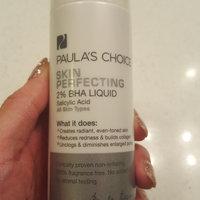 Paula's Choice Skin Perfecting 2% BHA Liquid uploaded by Mae U.