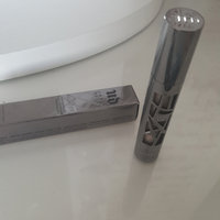 Urban Decay All Nighter Waterproof Full-Coverage Concealer uploaded by Adele S.