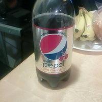 Pepsi® Wild Cherry uploaded by Daniel R.