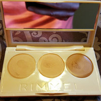 Rimmel London Insta Conceal & Contour Palette uploaded by Beverly B.