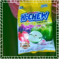 Morinaga Hi-Chew Strawberry/Green Apple/ Grape Fruit Chews 3.53 oz uploaded by Lakeshia R.
