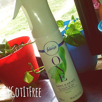 Febreze ONE Fabric & Air Mist uploaded by Lakeshia R.