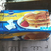 Pillsbury Buttermilk Pancakes - 12 CT uploaded by Lakeshia R.