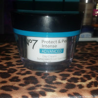 No7 Protect & Perfect Intense ADVANCED Day Cream uploaded by Lisa W.