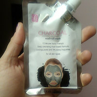 Global Beauty Care Dead Sea Wash Off Mask 1 oz uploaded by Jacquilyn M.