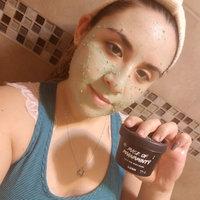 LUSH Mask of Magnaminty uploaded by Jessi E.